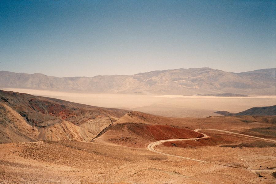 death-valley-stephanie-noritz.jpg