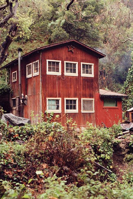 big-sur-cabin-stephanie-noritz.jpg