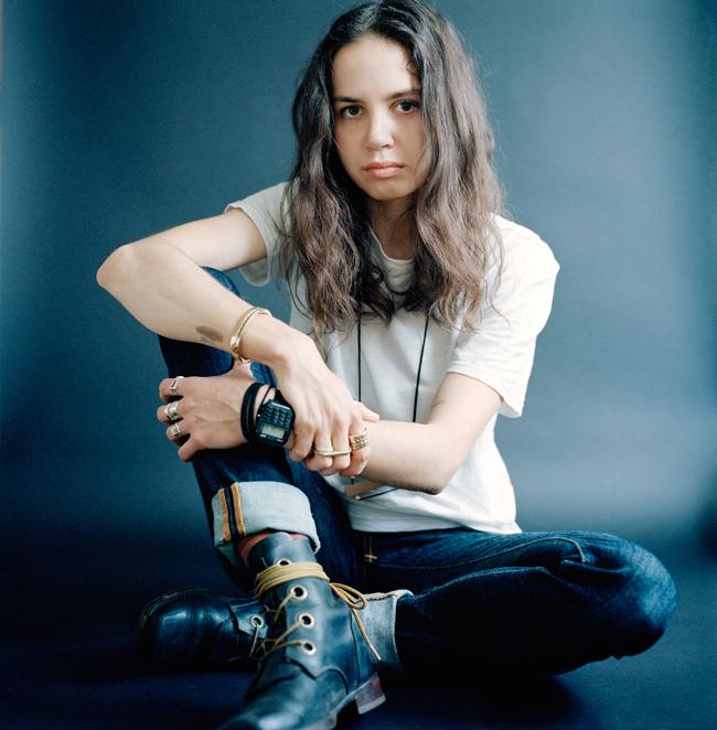 Vanessa Maltese