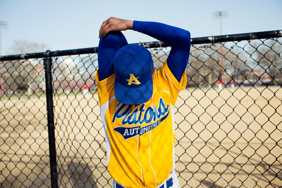 Stephanie-Noritz-Baseball-01.jpg