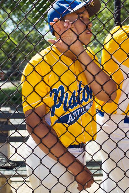 Stephanie-Noritz-Baseball-08.jpg