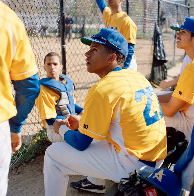 Stephanie-Noritz-Baseball-09.jpg