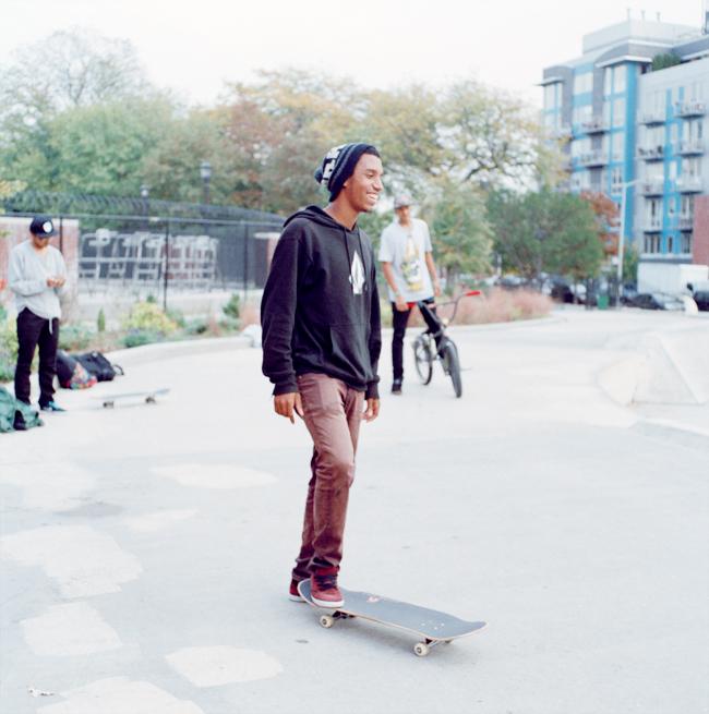 9_10-nadir-mccarren-skatepark-stephanie-noritz.jpg