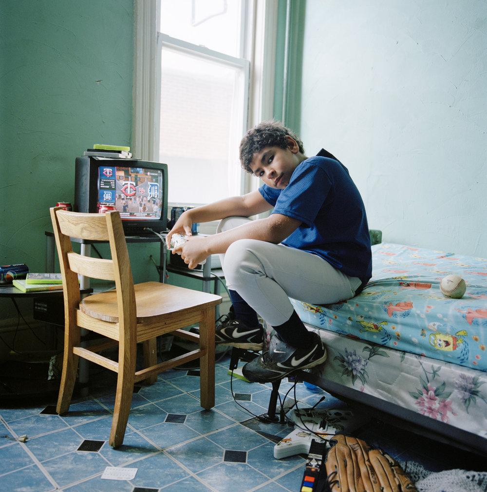 Justin_bedroom-Little-League-Stephanie-Noritz.jpg