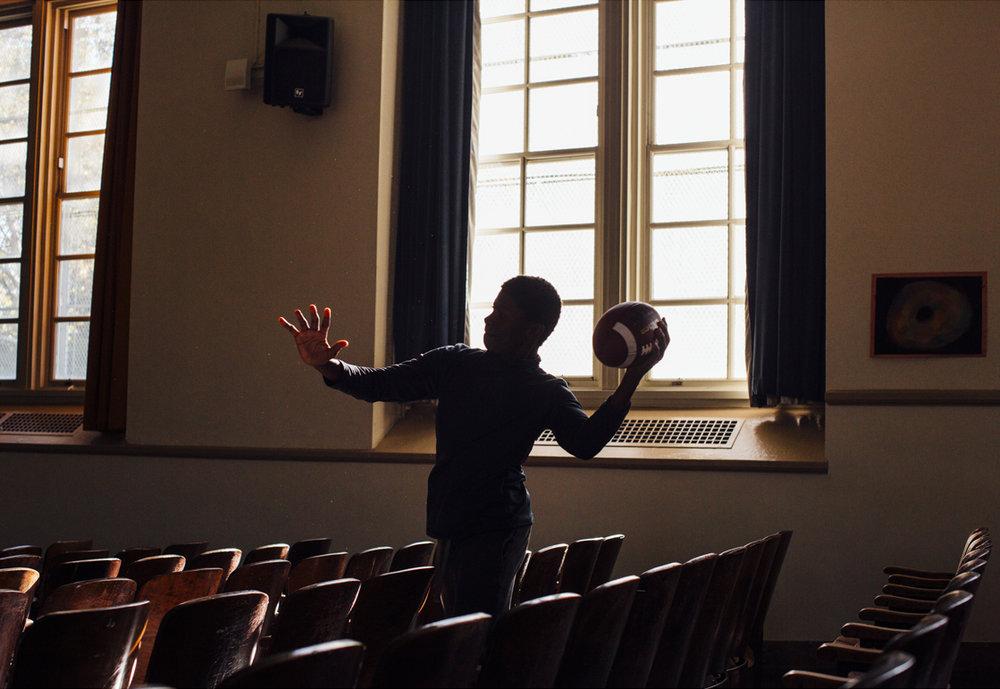 auditorium-football.jpg