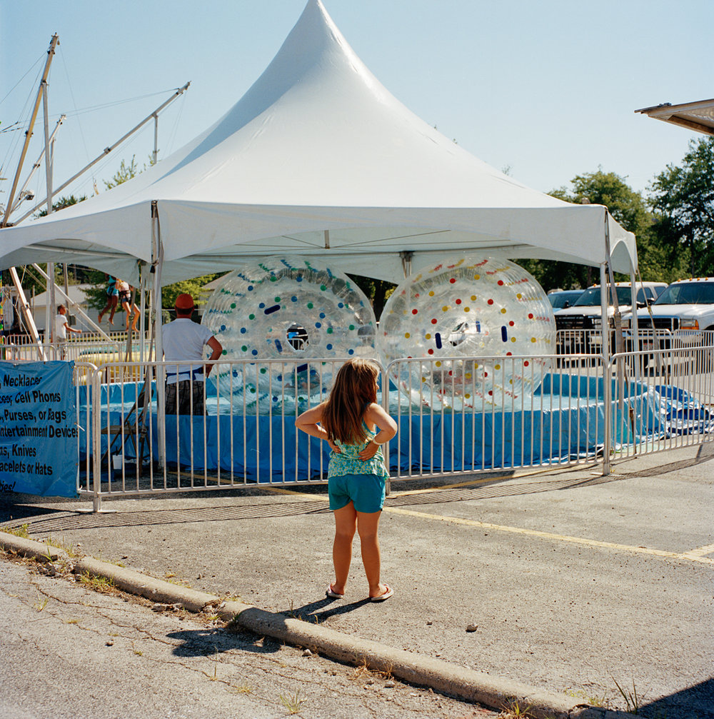 Lucas-County-Fair-Stephanie-Noritz-03.jpg