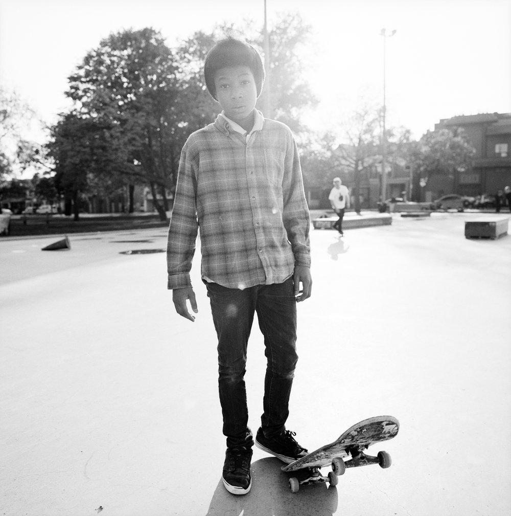 dunbat-skatepark-stephanie-noritz.jpg