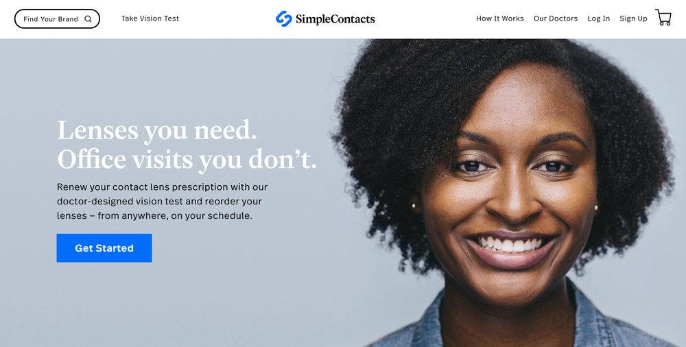 Simple-Contacts-Stephanie-Noritz-04.jpg