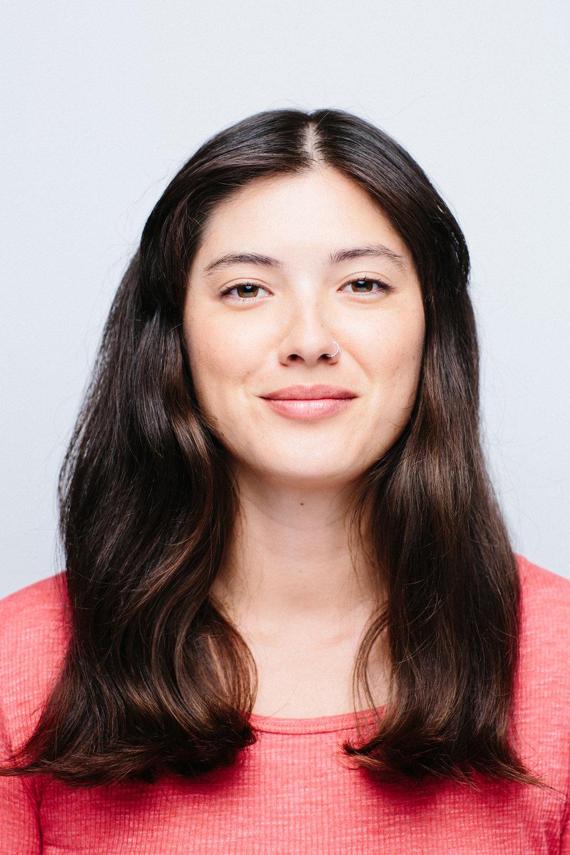 Simple-Contacts-Stephanie-Noritz-05.jpg