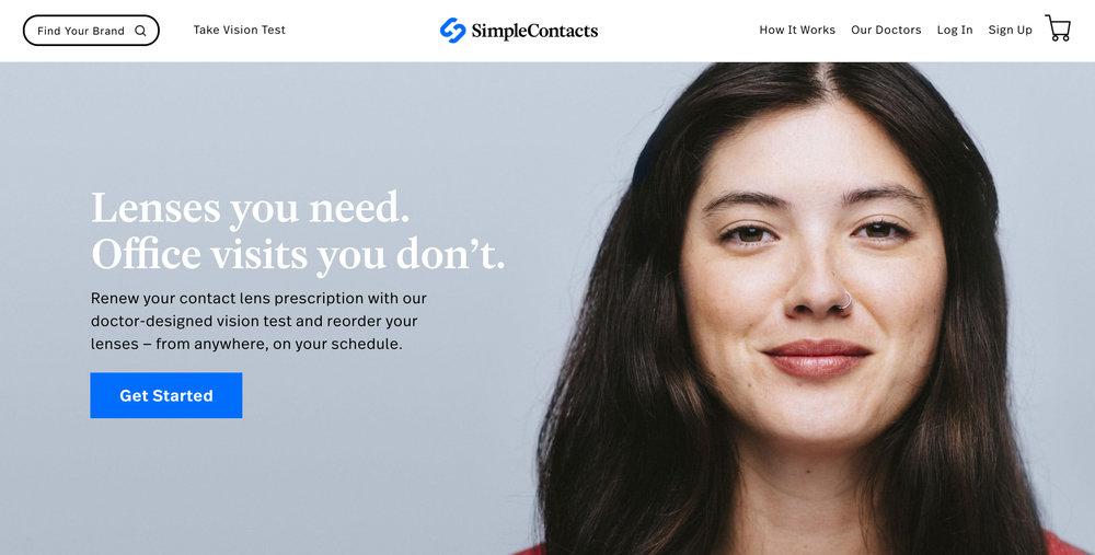 Simple-Contacts-Stephanie-Noritz-03.jpg