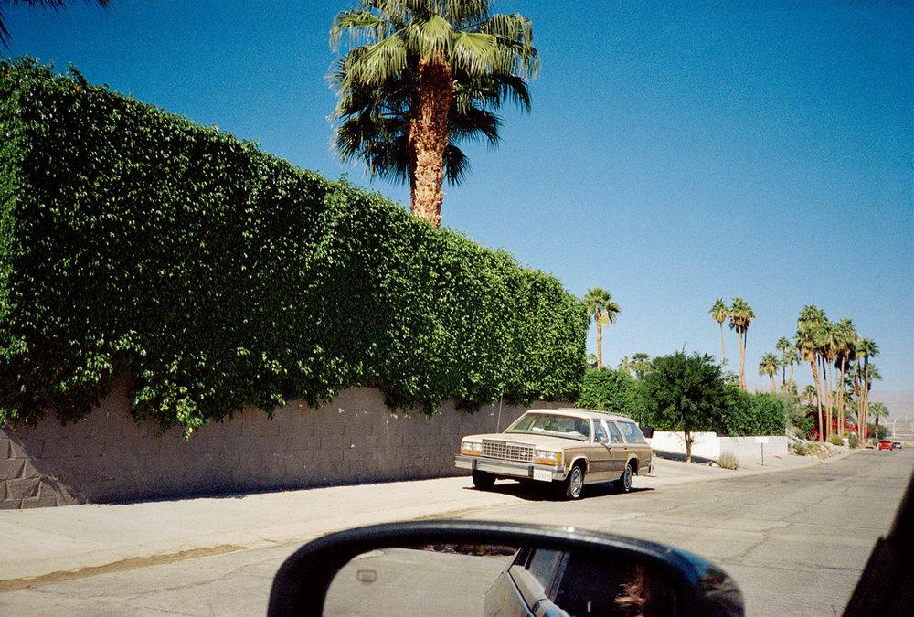 2017-California-Stephanie-Noritz-05.jpg