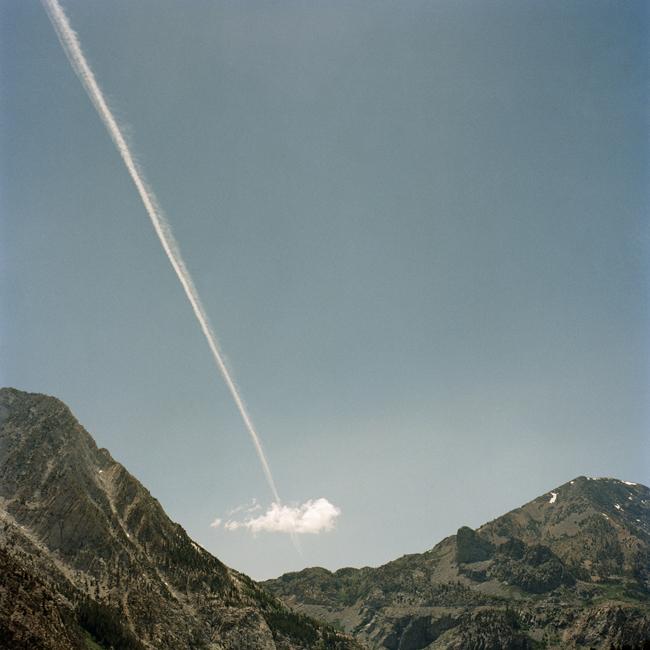 yosemite-jet-stream-stephanie-noritz.jpg