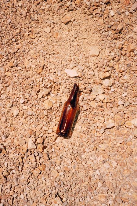 death-valley-bottle-stephanie-noritz.jpg