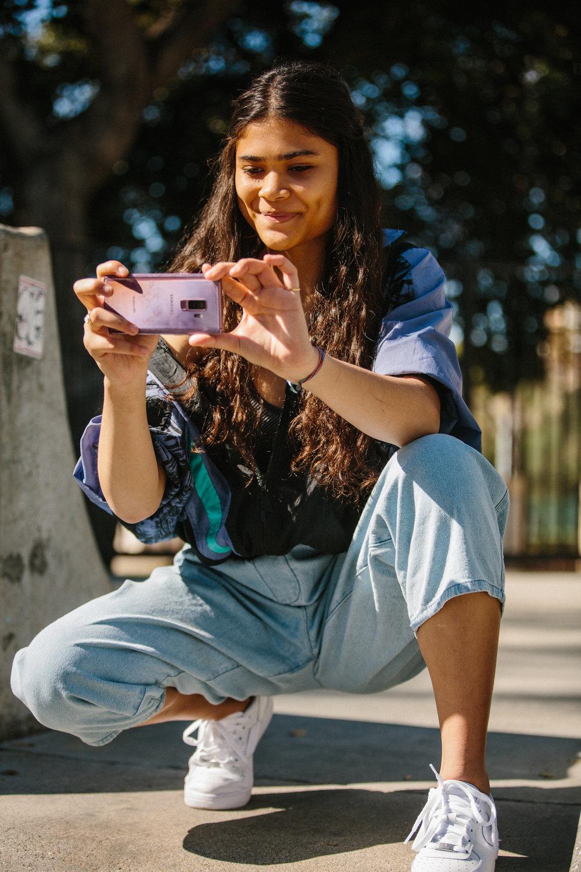 Samsung-Shred-Stephanie-Noritz-Day1-0297.jpg