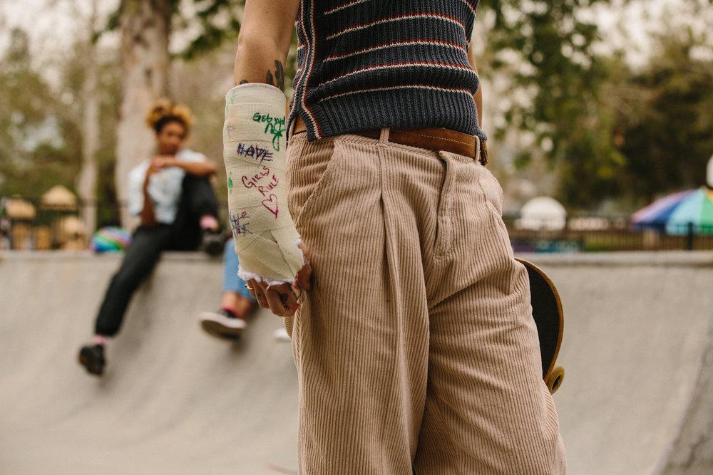 Samsung-Shred-Stephanie-Noritz-Day2-0269.jpg