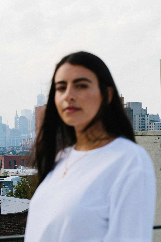 Nadia-Azmy-Stephanie-Noritz-3380.jpg