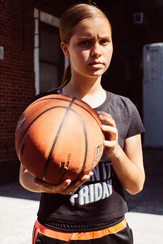 Nike-Jordan-Brand-Stephanie-Noritz-3658.jpg