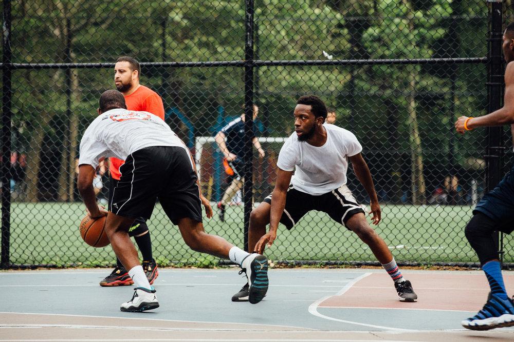 Nike-Jordan-Brand-Stephanie-Noritz-5448.jpg