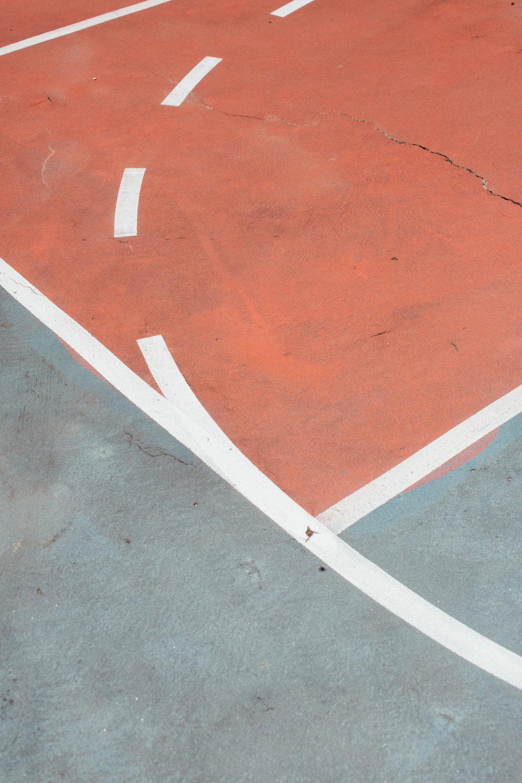 Nike-Jordan-Brand-Stephanie-Noritz-4597.jpg
