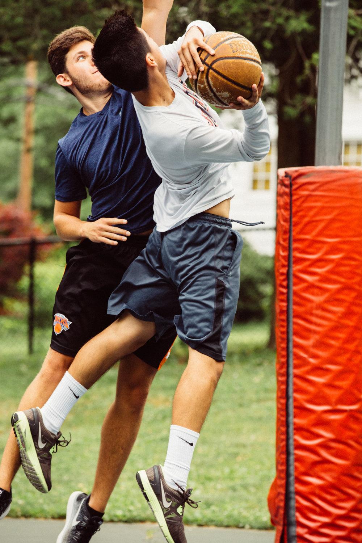 Nike-Jordan-Brand-Stephanie-Noritz-5738.jpg