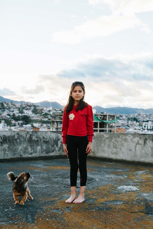 2018-Ecuador-Stephanie-Noritz-01.jpg