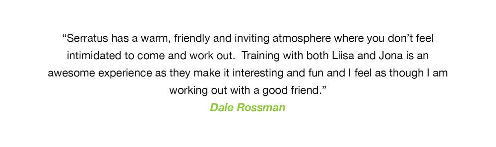 Dale Rossman.jpg