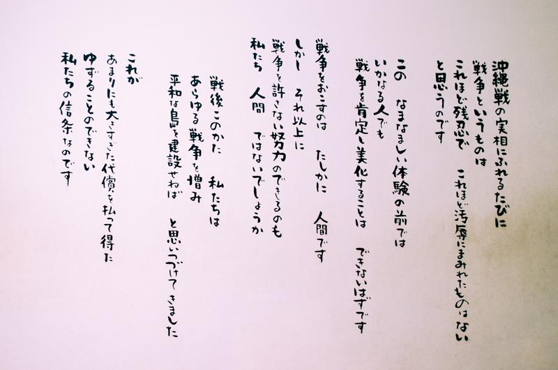 _DSC0120.jpg