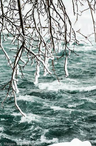 Niagara_Falls_2015-5.jpg