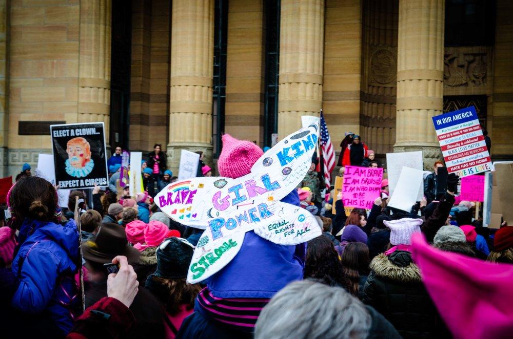 Women's March 2018 (4 of 20).jpg