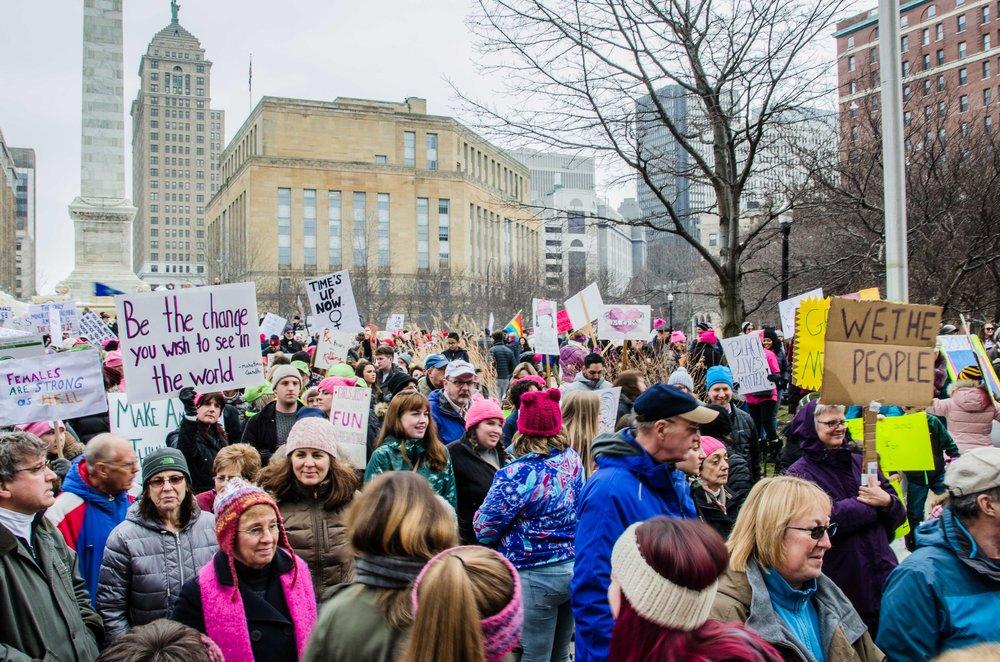 Women's March 2018 (9 of 20).jpg