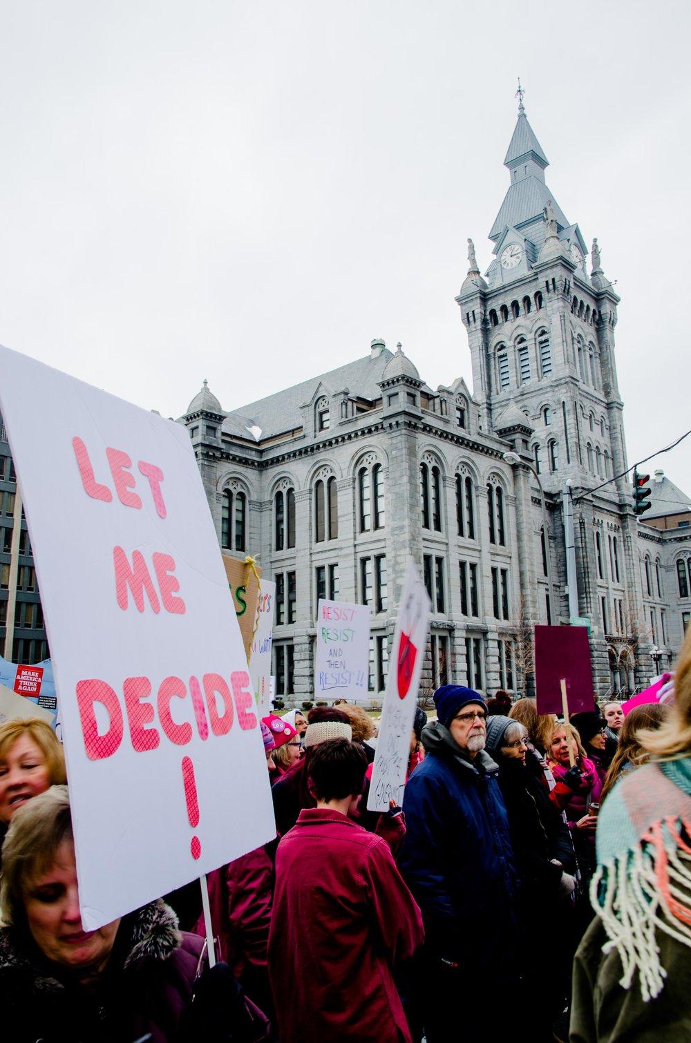 Women's March 2018 (15 of 20).jpg