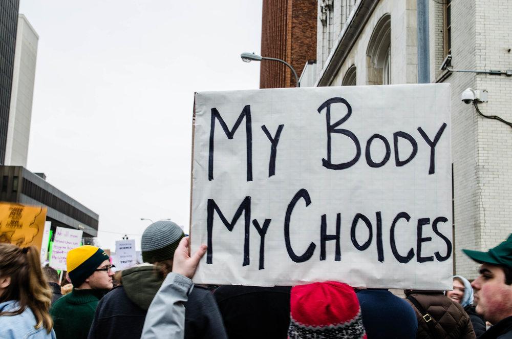 Women's March 2018 (17 of 20).jpg