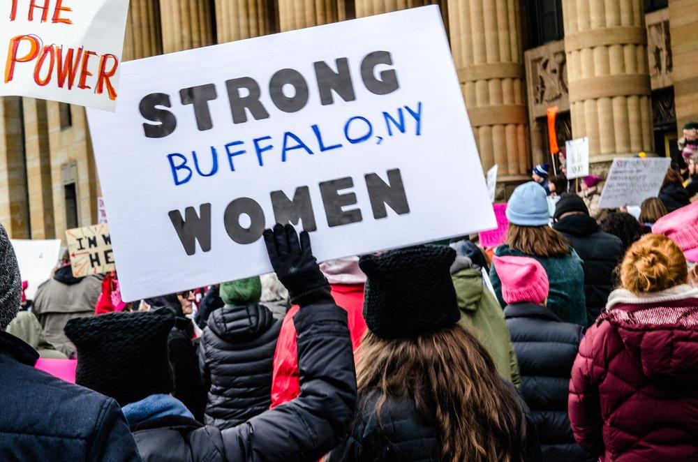 Women's March 2018 (20 of 20).jpg