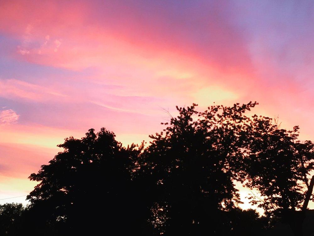 Sunset_lancaster_ny.JPG