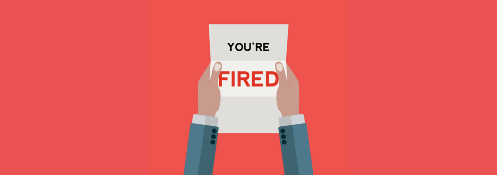 6 Crucial Things You Need To Do ASAP after getting fired.png