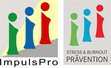 impuls pro.png