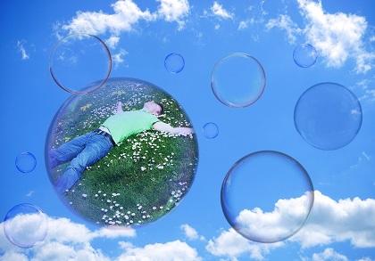 Bildquelle: pixabay.com, darkmoon1968