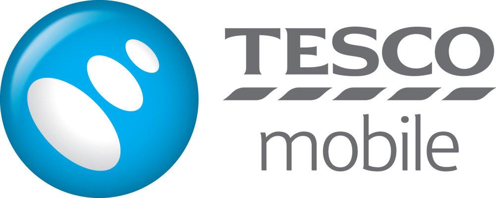 Tesco-Mobile-1600x640.jpg