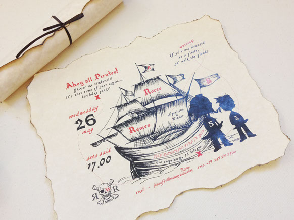 pirate-invite.jpg