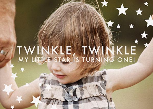 Twinkle_7x5_Paper.jpg