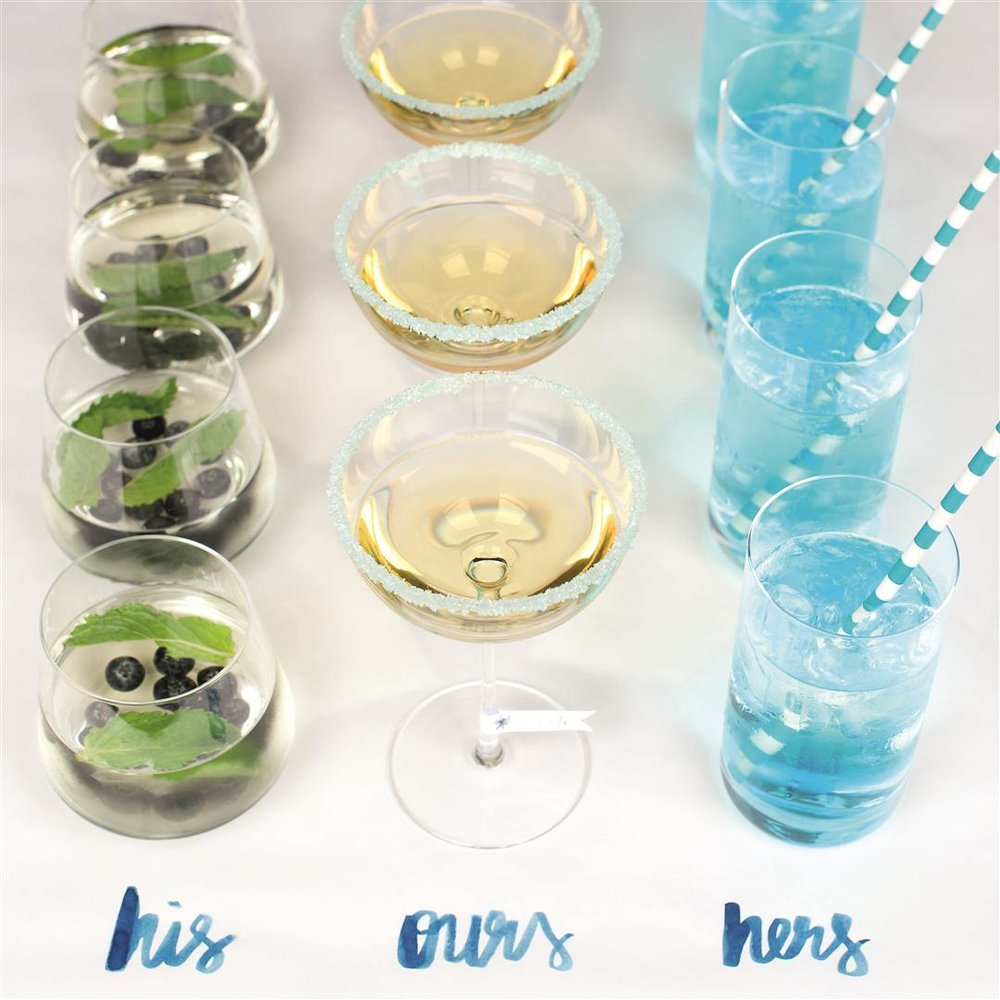 blue_drinks 1alt_rev (Large).jpg