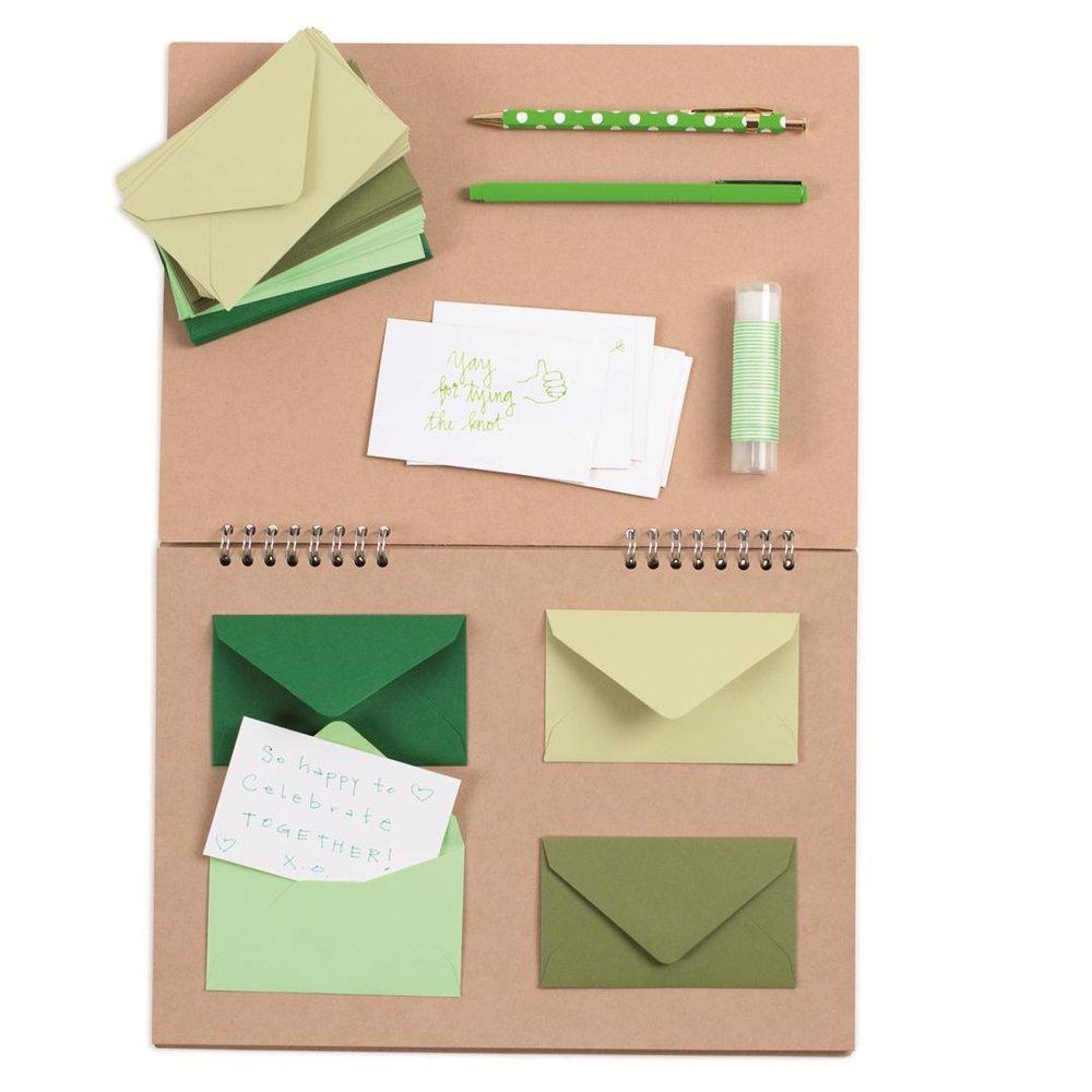 green_guestbook 2 (Large).jpg