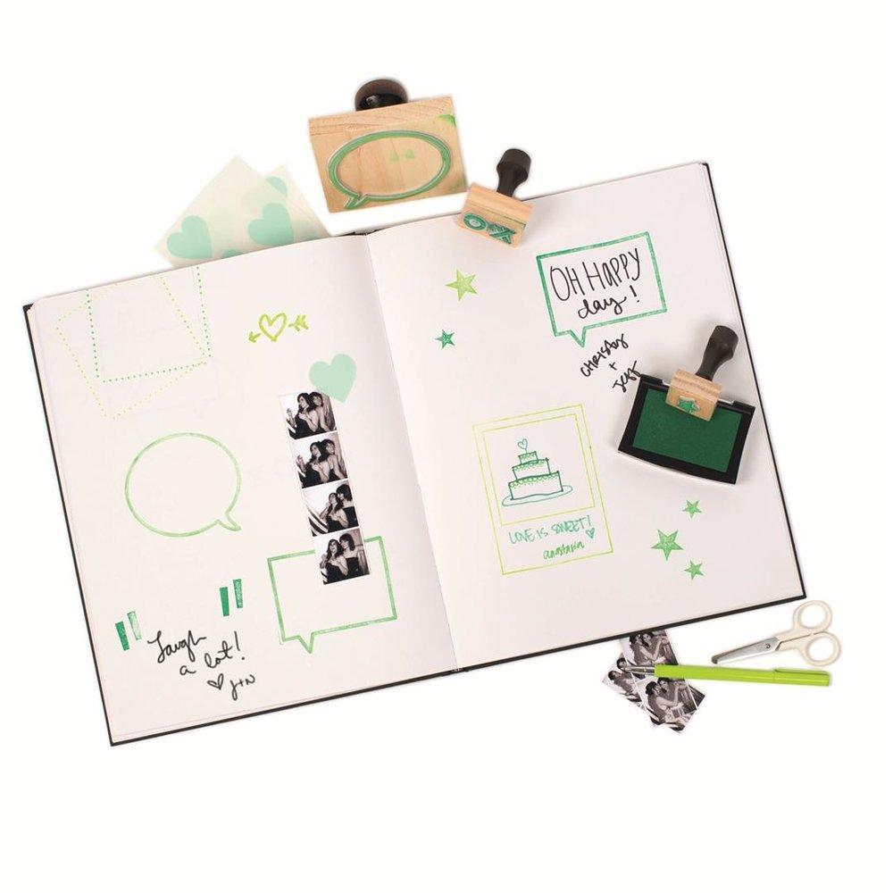 green_guestbook 6 (Large).jpg