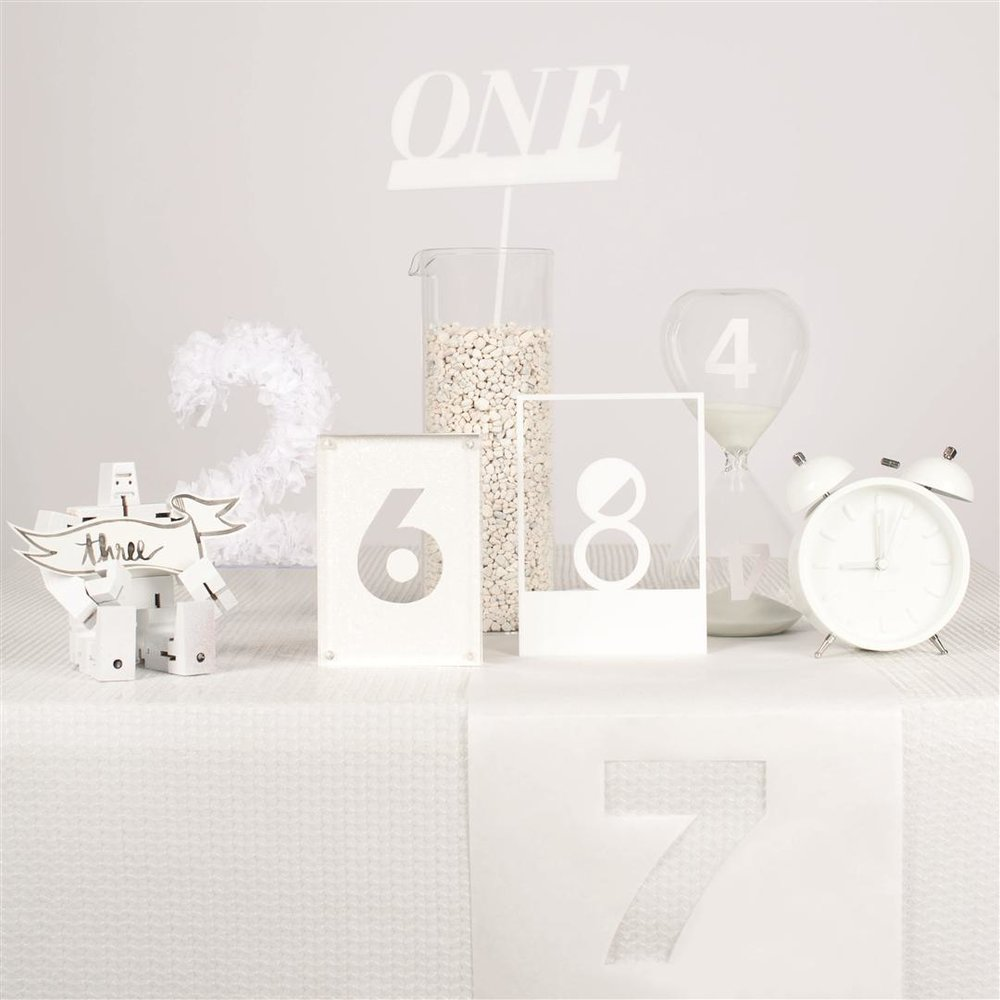 white_table number 2 NEW (Large).jpg