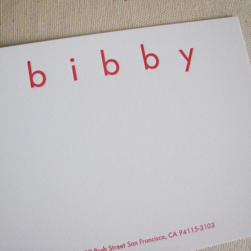 bibby.jpg