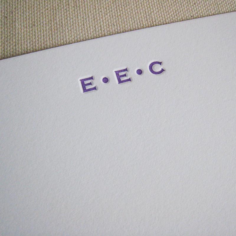 eec.jpg
