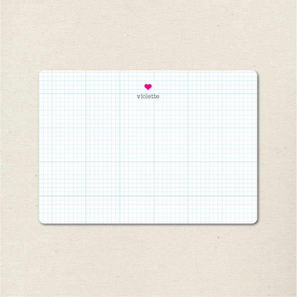 graph-notecard-heart-1416_03.png