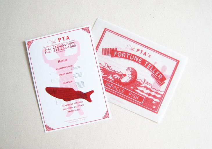 pta-fishcard.jpg