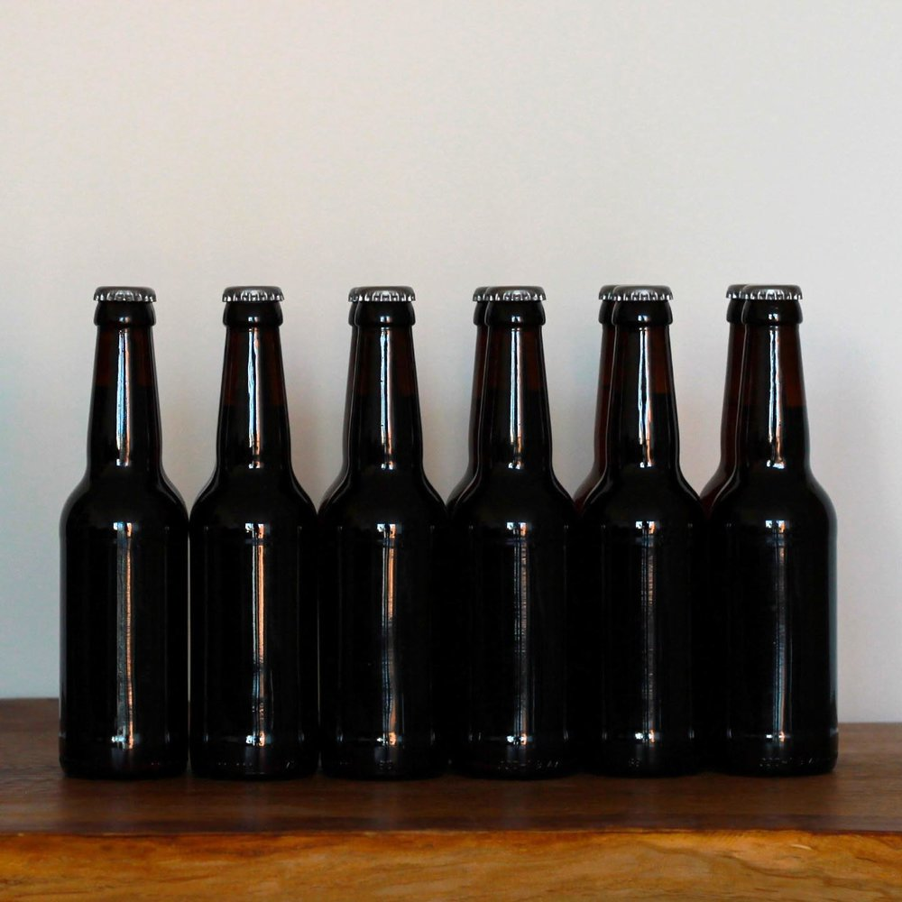 BRUBOX Bottles 2.jpg