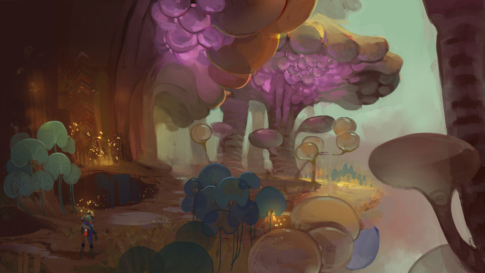 jungle concept 1.jpg